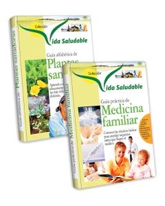 Guia práctica de medicina familiar