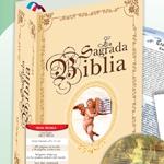 lasagradabiblia