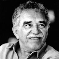 GABRIEL GARCIA MARQUEZ,  BIOGRAFIA
