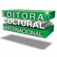 EDITORA CULTURAL INTERNACIONAL