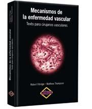 Mecanismos de la Enfermedad Vascular