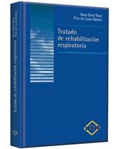 Tratado de Rehabilitación Respiratoria