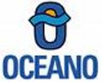 EDITORIAL OCEANO