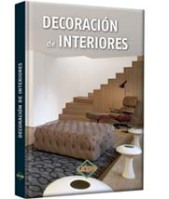 Decoracion de Interiores