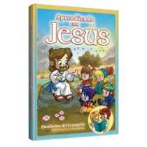 Aprendiendo con Jesus