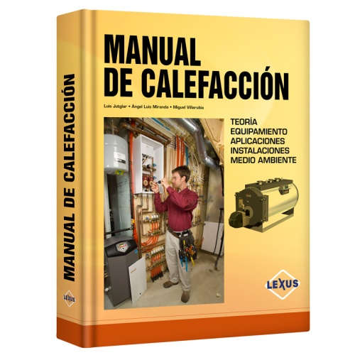 Manual de Calefacción(1)