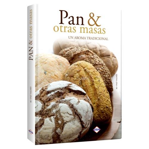 Pan & otras masas