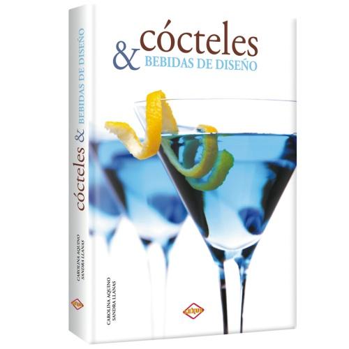 Cocteles & Bebidas de Diseño