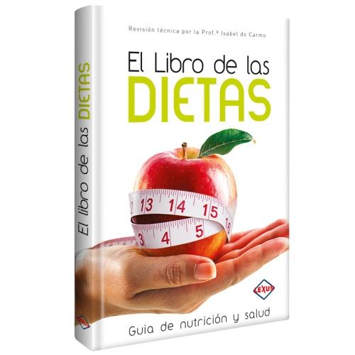 El Libro de las Dietas(1)