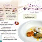 COCINA CREATIVA La cocina de los chefs 2