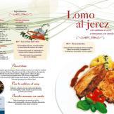 COCINA CREATIVA La cocina de los chefs 3