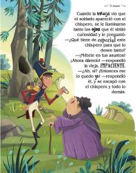 Los más bellos Cuentos de Grimm y Andersen 2