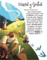 Los más bellos Cuentos de Grimm y Andersen 3