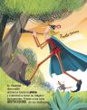 Los más bellos Cuentos de Grimm y Andersen 4