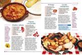 AROMAS Y DELEITE de la cocina COLOMBIANA 2