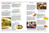 AROMAS Y DELEITE de la cocina COLOMBIANA 4