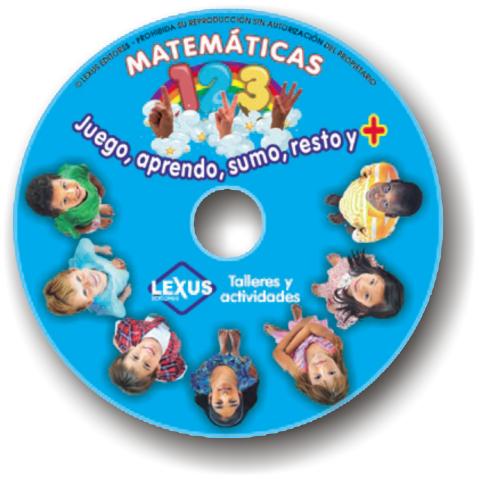 BAUL DE MATEMATICAS 1,2,3 (16)