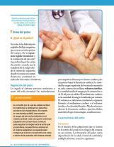 Manual Ilustrado de ENFERMERÍA FUNDAMENTAL CLASA 3