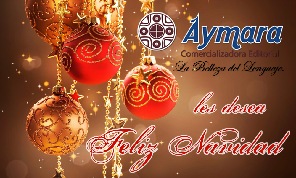 Tarjeta Navidad Aymara 2018(1)